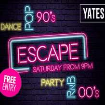 Escape-saturdays-1556479383