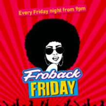 Froback-friday-1557660375