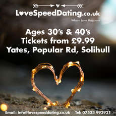 Speed-dating-solihull-ages-30-s-and-40-s-1573817408
