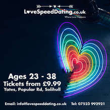 Speed-dating-valentines-special-age-23-38-1573982318