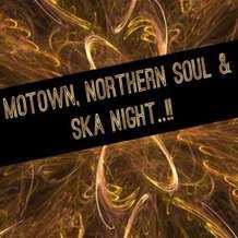 Motown-northern-soul-ska-night-1536513734
