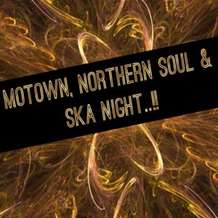 Motown-northern-soul-ska-night-1536513761
