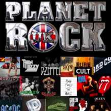 Planet-rock-uk-1539247017