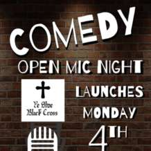 Comedy-open-mic-night-1572084525