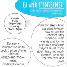 Tea-and-t-internet-1579466284