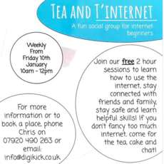 Tea-and-t-internet-1579466324