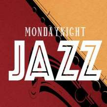 Monday-night-jazz-1477688663