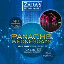 Panache-wednesdays-1458983959