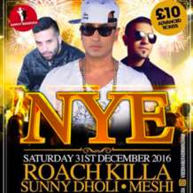 New-years-eve-party-1471768998