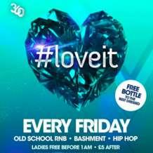 Love-it-1503136191