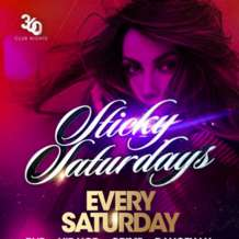 Sticky-saturdays-1503136659
