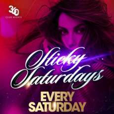 Sticky-saturdays-1515786489