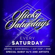 Sticky-saturdays-1523627485
