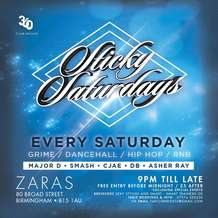 Sticky-saturdays-1534955162