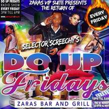 Do-up-fridays-1565728629