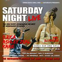Saturday-night-live-1566244046