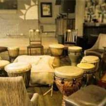 African-drumming-workshop-1496603962