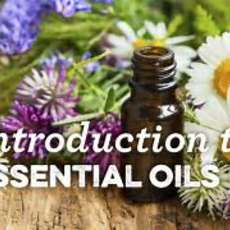 Introduction-to-aromatherapy-1514574653