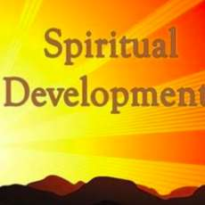 Spiritual-development-with-debs-1568836451
