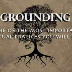 Grounding-protection-workshop-1583428069