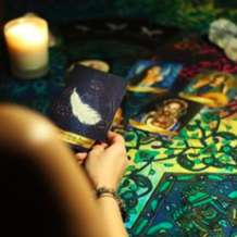 Angel-and-oracle-card-readings-1583428408